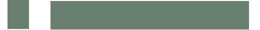 Oakhill Cromford Logo